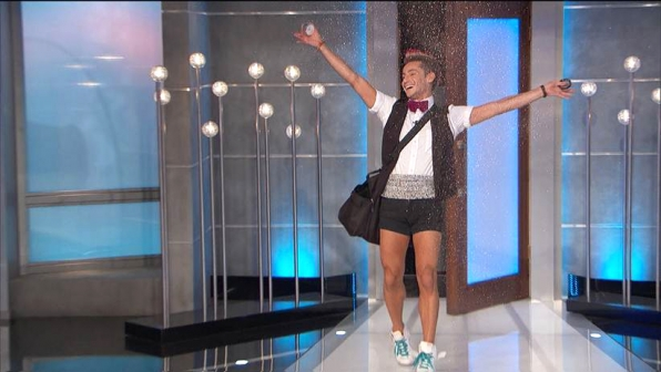 Big Brother 2014 Spoilers – Episode 39 Preview 3