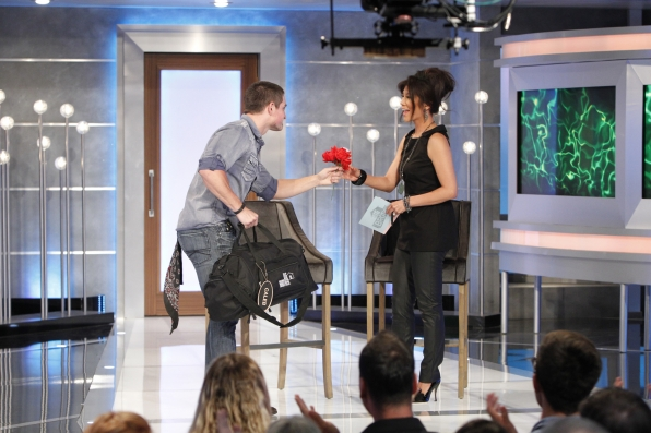 Big Brother 2014 Spoilers – Episode 39 Preview 8