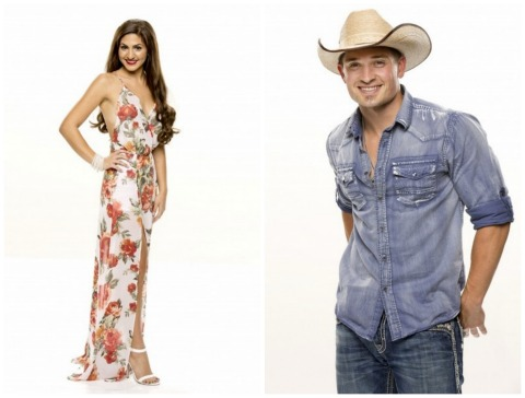 Big Brother 2014 Spoilers – Final 4 Nominees