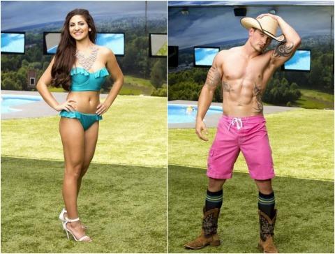 Big Brother 2014 Spoilers – Final 4 Predictions