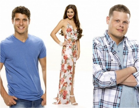 Big Brother 2014 Spoilers – Finale Predictions