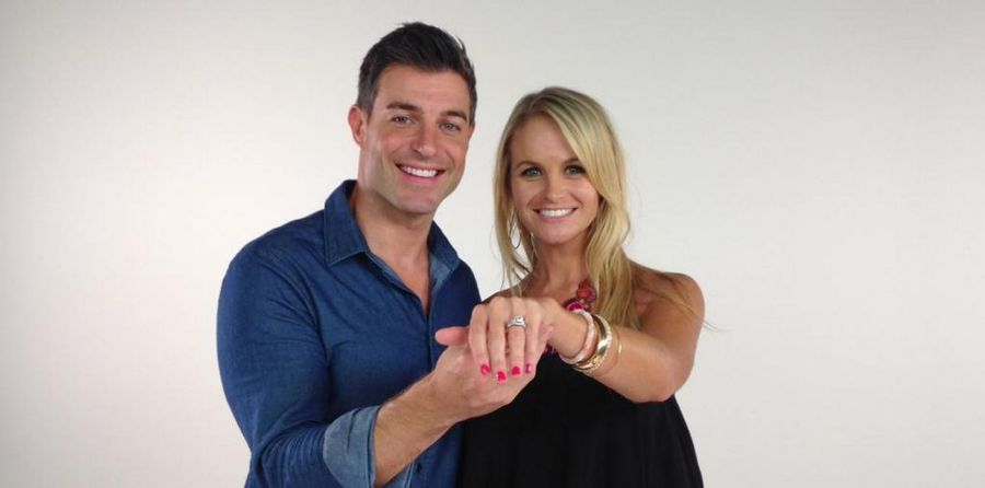 Big Brother 2014 Spoilers – Jeff and Jordan Engaged 7