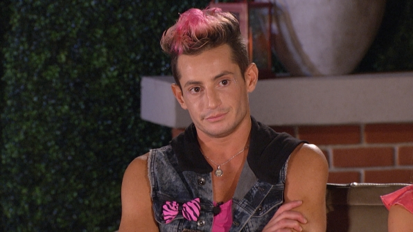 Big Brother 2014 Spoilers – Jury Roundtable 4