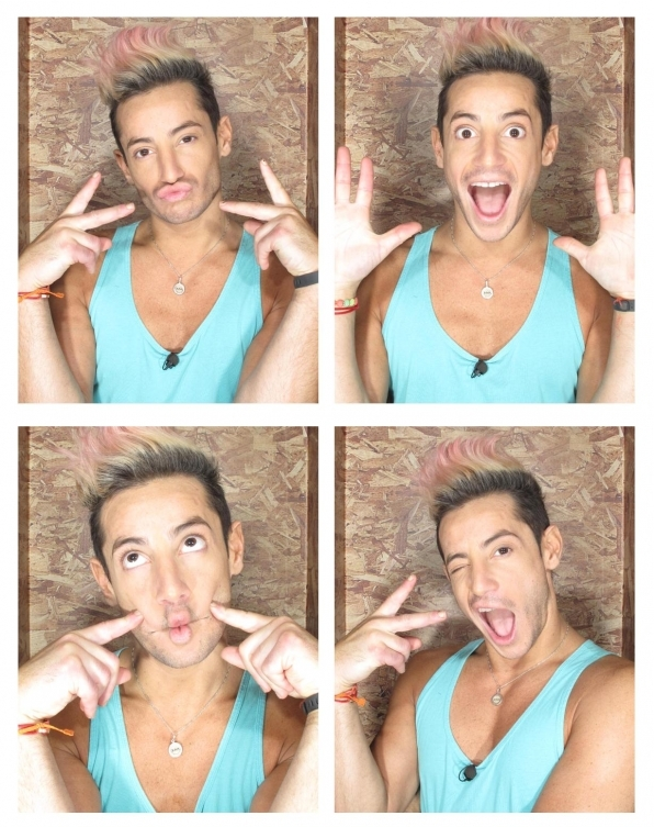 Big Brother 2014 Spoilers – Week 10 Photo Booth 25