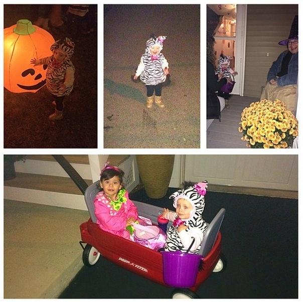 Big Brother 2014 Spoilers – Big Brother Celebrates Halloween 14
