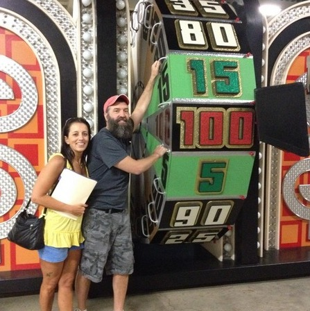 Big Brother 2014 Spoilers – Donny Thompson Fired From Job 6