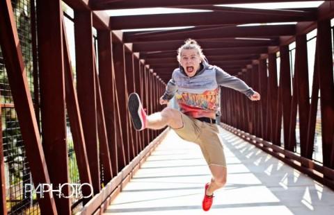 Big Brother 2014 Spoilers - Hayden Voss