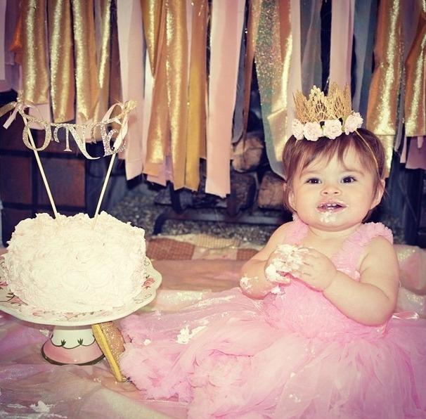 Big Brother 2015 Spoilers – Britney Haynes Has New Baby 3