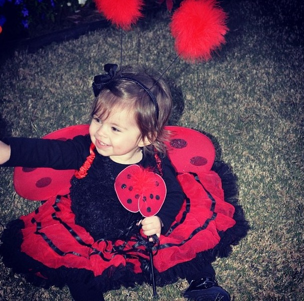 Big Brother 2015 Spoilers – Britney Haynes Has New Baby 8