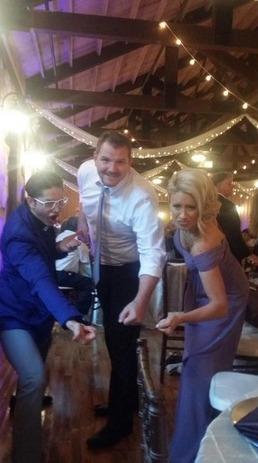 Big Brother 2015 Spoilers – Aaryn Gries Wedding 13