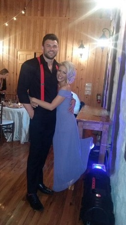 Big Brother 2015 Spoilers – Aaryn Gries Wedding 16