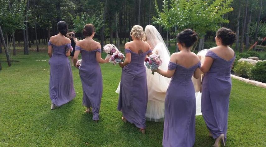 Big Brother 2015 Spoilers – Aaryn Gries Wedding 4