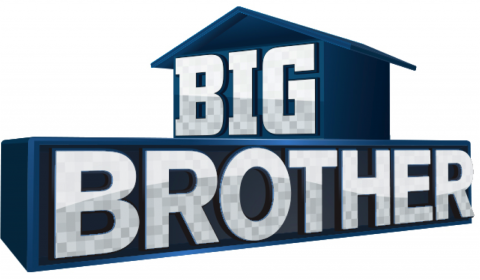 Big Brother 2015 Spoilers - BB17 Logo