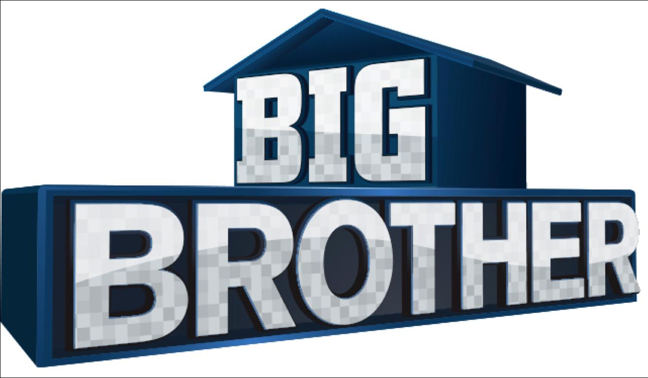 Big Brother 2015 Spoilers – BB17 Logo