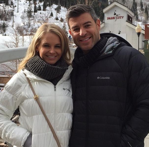 Big Brother 2015 Spoilers – Jeff and Jordan Wedding Date Announced 10
