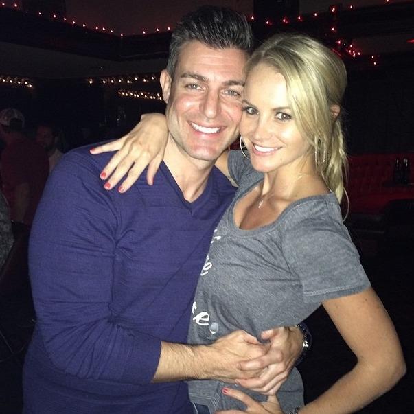 Big Brother 2015 Spoilers – Jeff and Jordan Wedding Date Announced 15