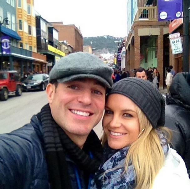 Big Brother 2015 Spoilers – Jeff and Jordan Wedding Date Announced 18
