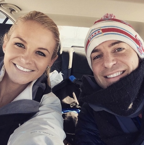 Big Brother 2015 Spoilers – Jeff and Jordan Wedding Date Announced