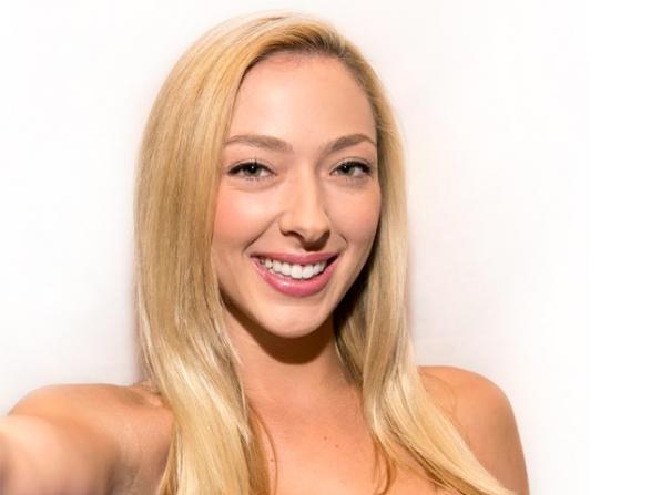 Big Brother 2015 Spoilers – Big Brother 17 Cast – Liz Nolan