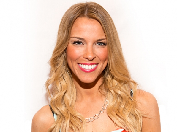 Big Brother 2015 Spoilers – Big Brother 17 Cast – Shelli Poole