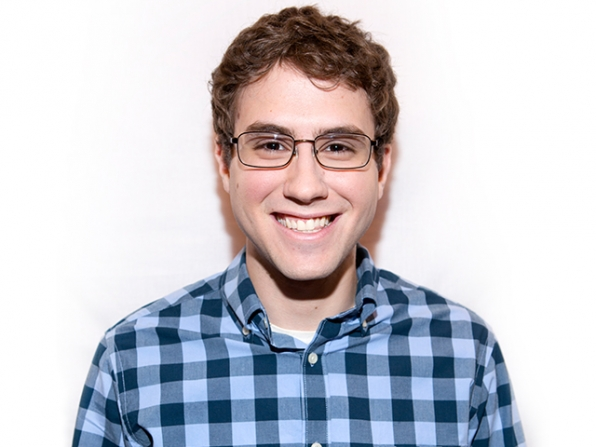 Big Brother 2015 Spoilers – Big Brother 17 Cast – Steve Moses