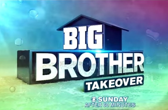 Big Brother 2015 Spoilers – Episode 3 Sneak Peek