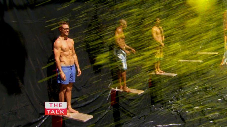 Big Brother 2015 Spoilers – First HOH Sneak Peek