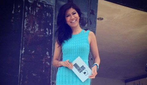 Big Brother 2015 Spoilers - Julie Chen