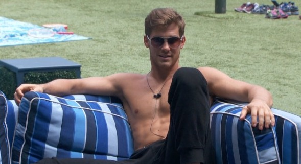 Big Brother 2015 Spoilers – Live Feeds – 6:29:2015 – 7