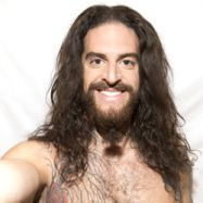 Big Brother 2015 Spoilers – New HGs – Austin Matelson