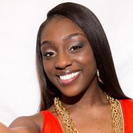Big Brother 2015 Spoilers – New HGs – Da'Vonne Rogers