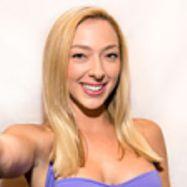 Big Brother 2015 Spoilers – New HGs – Liz Nolan