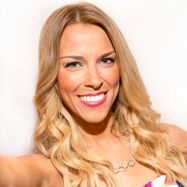 Big Brother 2015 Spoilers – New HGs – Shelli Poole