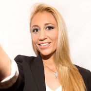 Big Brother 2015 Spoilers – New HGs – Vanessa Rousso