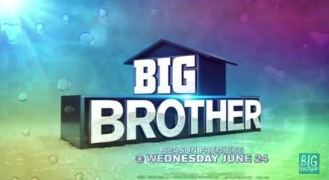 Big Brother 2015 Spoilers - New Promo Video