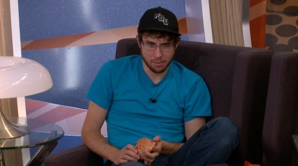 Big Brother 2015 Spoilers – 7-18-2015 Live Feeds Recap 10
