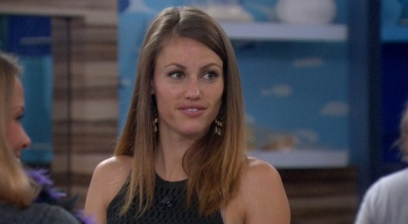 Big Brother 2015 Spoilers – 7-23-2015 Live Feeds Recap 7