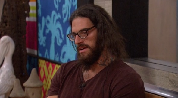 Big Brother 2015 Spoilers – 7-25-2015 Live Feeds Recap 6