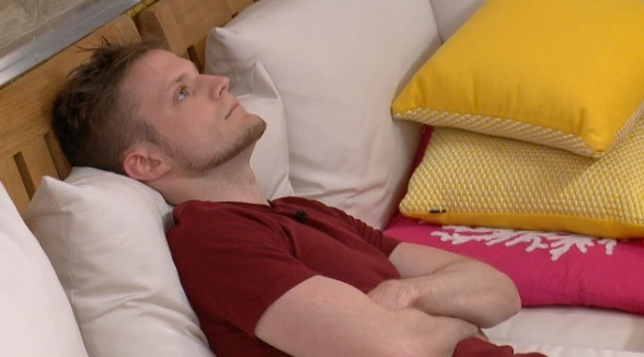 Big Brother 2015 Spoilers – 7-29-2015 Live Feeds Recap 5
