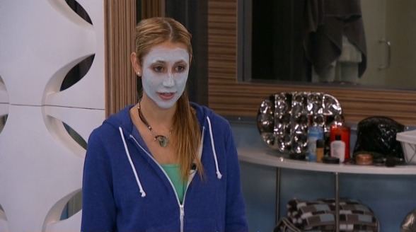 Big Brother 2015 Spoilers – 7-29-2015 Live Feeds Recap