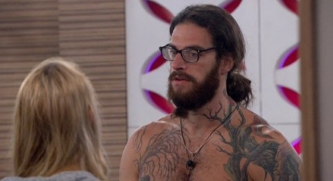 Big Brother 2015 Spoilers - 7:14:2015 Live Feeds Recap 7