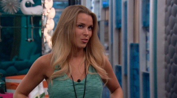Big Brother 2015 Spoilers – Episode 12 Live Recap