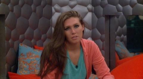 Big Brother 2015 Spoilers - Episode 13 Recap