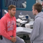 Big Brother 2015 Spoilers - Episode 12 Preview