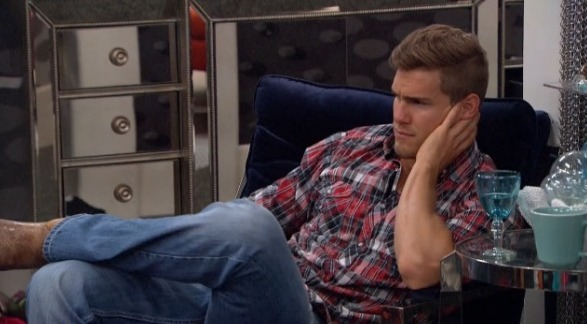 Big Brother 2015 Spoilers – 7:9:2015 Live Feeds Recap 6