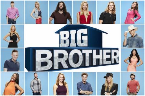 Big Brother 2015 Spoilers - Week 1 Power Rankings