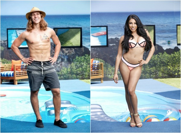 Big Brother 2015 Spoilers – Week 1 Predictions