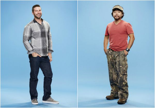 Big Brother 2015 Spoilers – Week 3 Poll