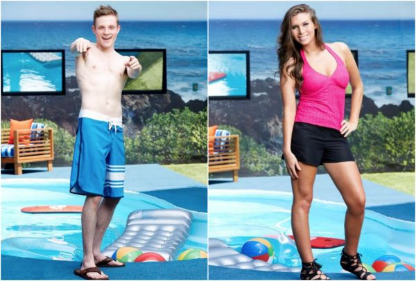 Big Brother 2015 Spoilers – Week 4 Predictions