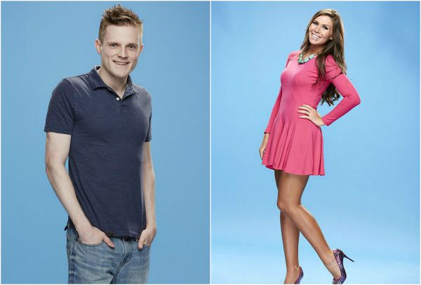 Big Brother 2015 Spoilers – Week 4 Eviction Show